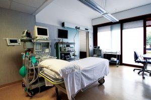 Gastroenterologia Roma - Clinica Villa Margherita Roma
