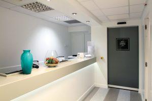 Ginecologia Roma - Clinica Villa Margherita