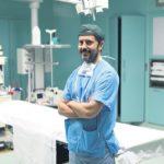 Diverticoli, polipi e tumori del colon