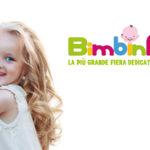 BimbinFiera 2019