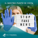 Le fake news sul Covid-19: come distinguerle e come proteggersi