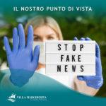 Le fake news sul Covid-19: come distinguerle e come proteggersi