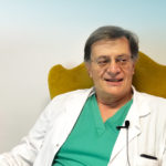 Ipertrofia prostatica benigna: i vantaggi del laser ad Holmio